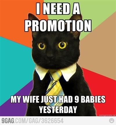 Promotion caterpillar pictures